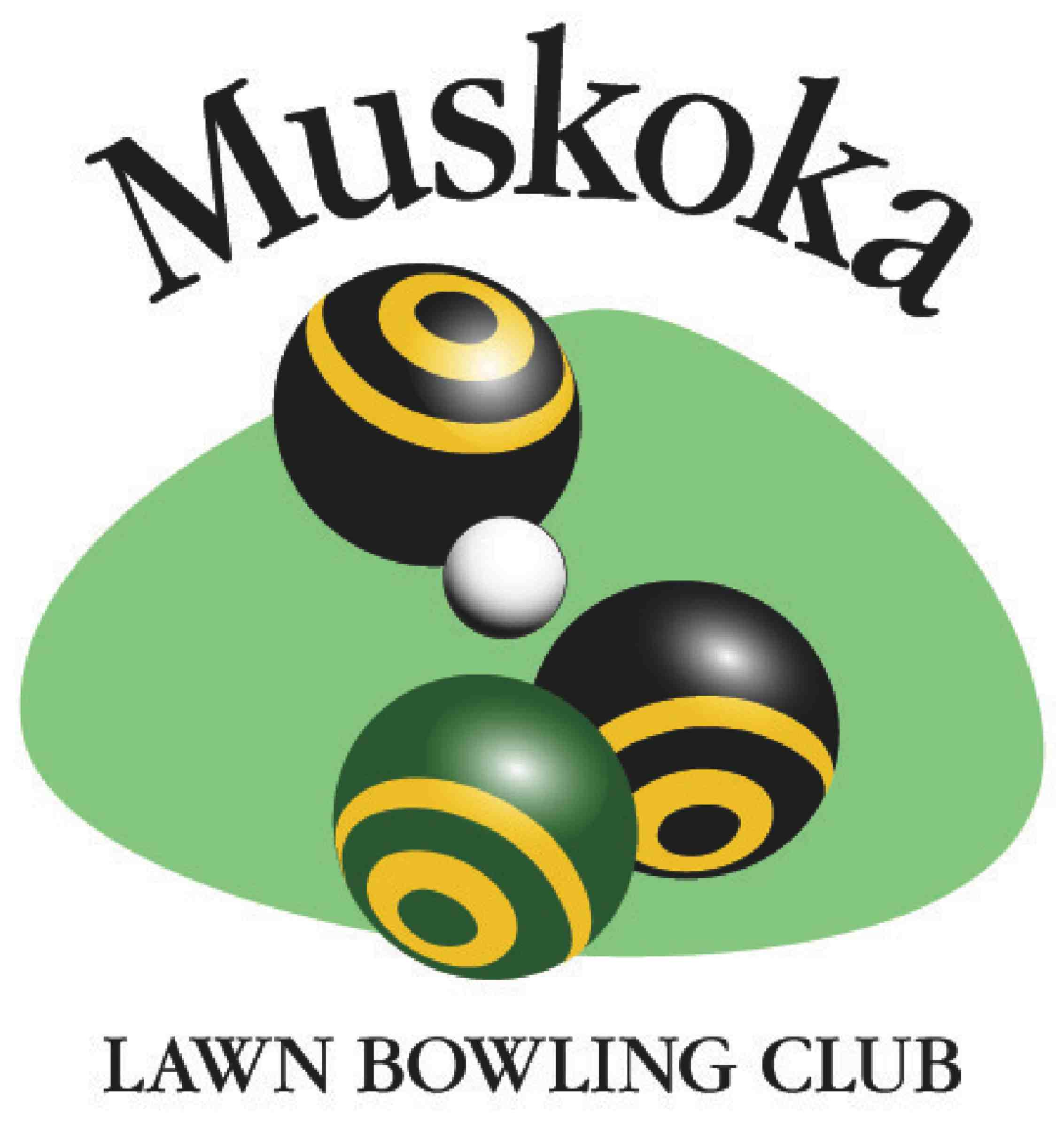 lawn bowls instruction videos
